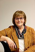 Sabine Leskien